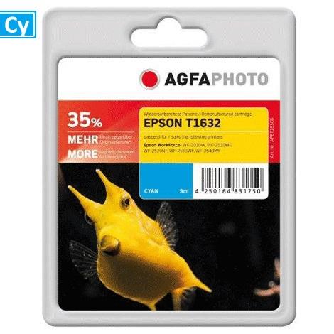 Inkt Epson T1632/16XL