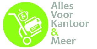 Uw Printspecialist en Alles Voor Kantoor & Meer